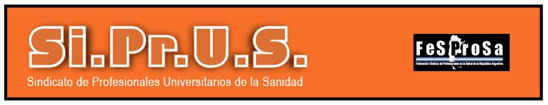 11/08 - Jornada Nacional de Lucha